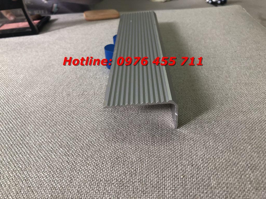 nep-nhom-chong-tron-l40x20-03